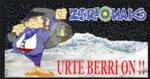 Urte Berri On ¡