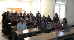 Urología/Patología Quirúrgica II. Curso 16-17. Clase Dr. Sanz Jaka
