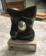 Trofeo HOSPITALES TOP20 2019