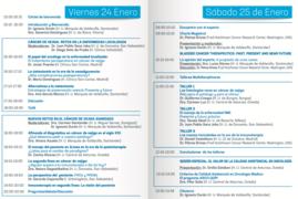 Programa Jornada 2