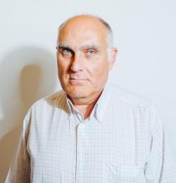Médico destacado - Dr. Ignacio Hernández Lekuona