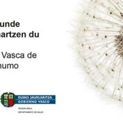 !El Tabaco causa cáncer de vejiga. Evitémoslo ¡