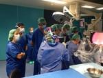 Enucleación láser de próstata Galdakao